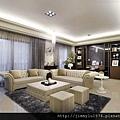 [新竹] 春福建設「春福君邸」2013-07-01 013.jpg