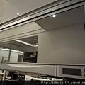 [新竹] 展藝建設「問鼎苑」(大樓) 2013-07-01 015.jpg