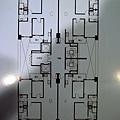 [新竹] 展藝建設「問鼎苑」(大樓) 2013-07-01 037 4-12F標準層平面參考圖.JPG