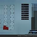 [新竹光埔] 巨寶建設「東方文華」(大樓) 2013-07-03 003.JPG