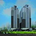 [新竹光埔] 巨寶建設「東方文華」(大樓) 2013-07-03 002.JPG