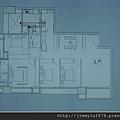 [新竹光埔] 巨寶建設「東方文華」(大樓) 2013-07-03 004.JPG