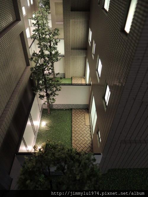 [新竹南勢] 嘉定建設「漾VILLA」(部分電梯透天) 2013-07-03 027.jpg