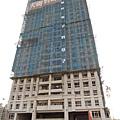 [竹北] 佳泰建設「大砌磐峰」實品屋A1,3F,71.33P,4R(大樓) 2013-07-04 001