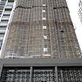 [竹北科一] 總太地產「雍河」實品屋B,3F,118P,4R(大樓) 2013-07-05 001