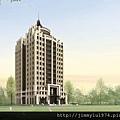 [竹南立達] 上磊建設「上磊謙和寓所」(大樓) 2013-07-08 001.jpg