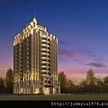 [竹南立達] 上磊建設「上磊謙和寓所」(大樓) 2013-07-08 002.jpg