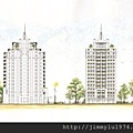 [竹南立達] 上磊建設「上磊謙和寓所」(大樓) 2013-07-08 003.jpg