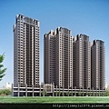 [新竹光埔] 豐邑建設「Fb計劃:晴空匯」(大樓) 2013-07-08 001.jpg
