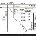 [竹東上館] 富廣開發、源富建設「水木青」(透天) 2013-07-09 002.jpg