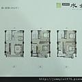 [竹東上館] 富廣開發、源富建設「水木青」(透天) 2013-07-09 004 A區(面寬6米).JPG