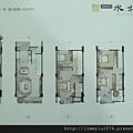 [竹東上館] 富廣開發、源富建設「水木青」(透天) 2013-07-09 005 B區(面寬5米4).JPG