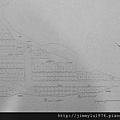 [竹東上館] 富廣開發、源富建設「水木青」(透天) 2013-07-09 003.JPG