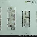 [竹東上館] 富廣開發、源富建設「水木青」(透天) 2013-07-09 006 DE區(面寬5米2).JPG