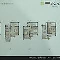 [竹東上館] 富廣開發、源富建設「水木青」(透天) 2013-07-09 007 C區(面寬8米5).JPG