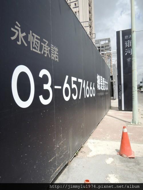 [竹北水岸] 竹北台科大水岸建築群巡禮(大樓) 2013-07-12 067.jpg
