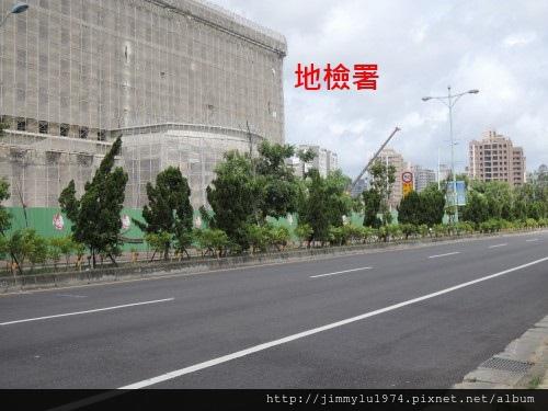 [竹北水岸] 竹北台科大水岸建築群巡禮(大樓) 2013-07-12 081.jpg