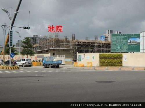 [竹北水岸] 竹北台科大水岸建築群巡禮(大樓) 2013-07-12 086.jpg