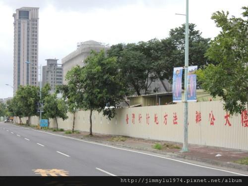 [竹北水岸] 竹北台科大水岸建築群巡禮(大樓) 2013-07-12 087.jpg