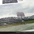 [新竹明湖] 遠雄建設「御莊園」參考資料(圖面非定稿,僅供參考) 2013-07-16 003.jpg