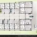 [新竹南寮] 晟家建設「新旅居」(透天)LOGO,透圖,平面圖 2013-07-26 004.jpg