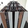 [竹北台元] 新家華建設「親親人子」(大樓)外觀模型 2013-07-29 005
