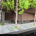 [竹北台元] 新家華建設「親親人子」(大樓)外觀模型 2013-07-29 006