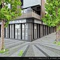 [竹北台元] 新家華建設「親親人子」(大樓)外觀模型 2013-07-29 007