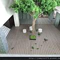 [竹北台元] 新家華建設「親親人子」(大樓)外觀模型 2013-07-29 009