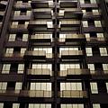 [竹北高鐵] 名銓建設「坤山君峰」(大樓)外觀模型 2013-08-01 006.jpg