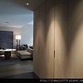 [竹北高鐵] 國泰建設「Twin Park」(大樓)樣品屋100坪4房 2013-08-02 002