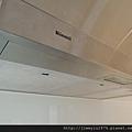 [竹北高鐵] 國泰建設「Twin Park」(大樓)樣品屋100坪4房 2013-08-02 022