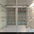 [竹北高鐵] 國泰建設「Twin Park」(大樓)樣品屋100坪4房 2013-08-02 026