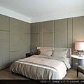 [竹北高鐵] 國泰建設「Twin Park」(大樓)樣品屋100坪4房 2013-08-02 027