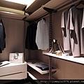[竹北高鐵] 國泰建設「Twin Park」(大樓)樣品屋100坪4房 2013-08-02 031