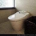 [竹北高鐵] 國泰建設「Twin Park」(大樓)樣品屋100坪4房 2013-08-02 039