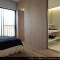 [竹北高鐵] 國泰建設「Twin Park」(大樓)樣品屋100坪4房 2013-08-02 045