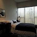 [竹北高鐵] 國泰建設「Twin Park」(大樓)樣品屋100坪4房 2013-08-02 046