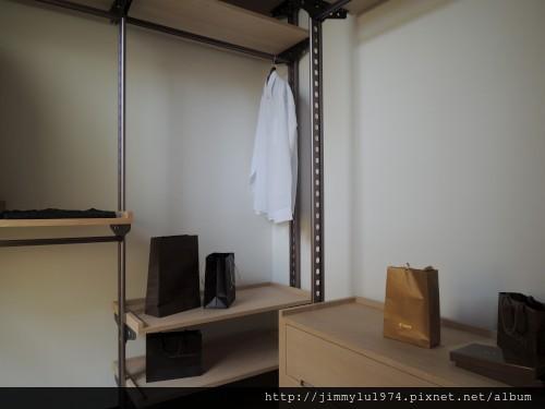 [竹北高鐵] 國泰建設「Twin Park」(大樓)樣品屋100坪4房 2013-08-02 049