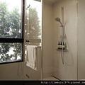 [竹北高鐵] 國泰建設「Twin Park」(大樓)樣品屋100坪4房 2013-08-02 051