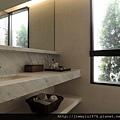 [竹北高鐵] 國泰建設「Twin Park」(大樓)樣品屋100坪4房 2013-08-02 052