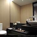 [竹北高鐵] 國泰建設「Twin Park」(大樓)樣品屋100坪4房 2013-08-02 059