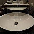 [竹北高鐵] 國泰建設「Twin Park」(大樓)樣品屋100坪4房 2013-08-02 060