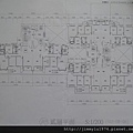 [頭份國中] 泰品建設「兆德上品硯」(大樓) 2013-08-12 001.jpg