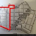 [頭份永和] 創源建設開發「真愛e-go」(真愛易購,大樓) 基地墨線參考圖 2013-01-21.JPG