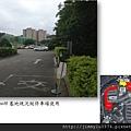 [新竹明湖] 遠雄建設「御莊園」(大樓) 2013-08-12 004 基地現況