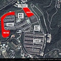 [新竹明湖] 遠雄建設「御莊園」(大樓) 2013-08-12 001 基地位置圖
