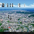 [新竹延平] 金連城建設「市中心」(大樓) 2013-08-17 001 空拍位置參考圖.jpg