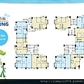 [新竹南寮] 春福機構、大騰開發「Hi Young」(大樓) 2013-08-23 010.jpg