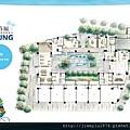 [新竹南寮] 春福機構、大騰開發「Hi Young」(大樓) 2013-08-23 009.jpg